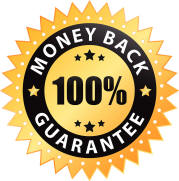 money_back_guarantee_